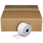 "1 3/4"" x 220' Thermal Paper Rolls"